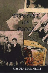 tapestry-of-fools-cover1